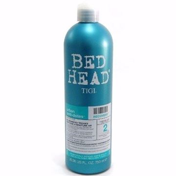 Imagen de Aco. Bed Head Recovery 750 ml