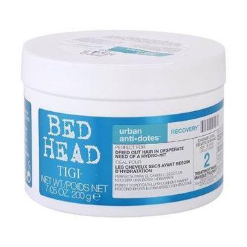 Imagen de Máscara Bed Head Recovery 200 ml