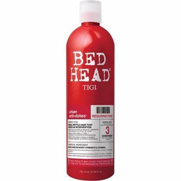 Imagen de Aco. Bed Head Resurrection 750 ml