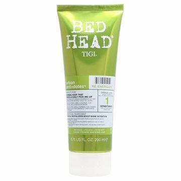Imagen de Aco. Bed Head Re-Energize 200 ml