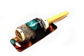 Cepillo para Brushing Térmico Evok c5988545cd
