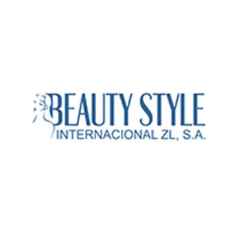 Logo de la marca Beauty Style