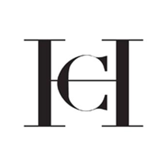 Logo de la marca Carolina Herrera