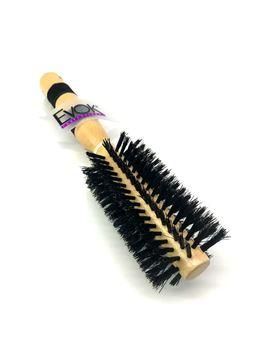 Cepillo para Brushing Mediano 229 Evok. 67dd9f116d