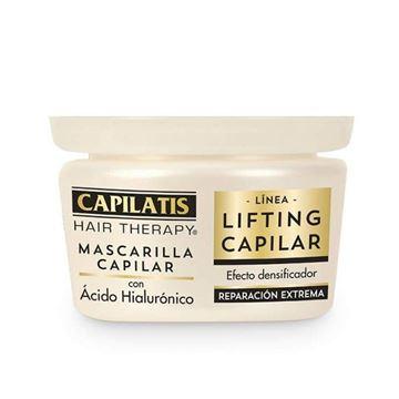 Mascara Lifting 30 ml.  U 304. Comprar. Agregar a Wishlist. Imagen de Cera  Pelo   Barba Capilatis Hombre 55 ml e27b46121017