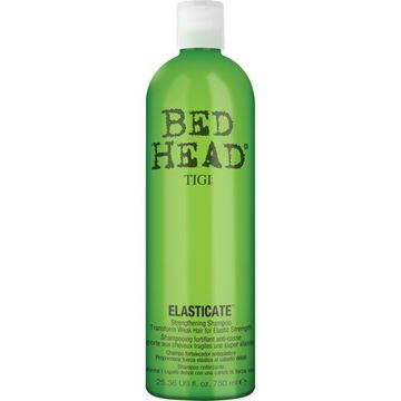 Imagen de Shampoo Bed Head Elasticate 750 ml