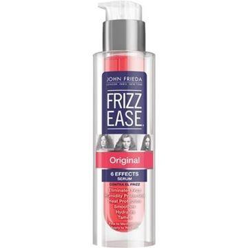 Hair Serum Frizz Ease John Frieda 50 ml Original 6a36373babf1