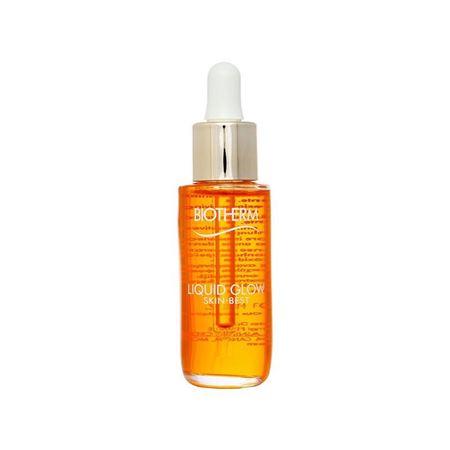 8bda1d32fafd8 Perfumería Saúl. Aceite Iluminador Biotherm Skin Best Liquid Glow 30 ml