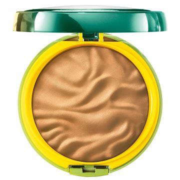Imagen de Butter Bronzer Sunkissed Physicians Formula