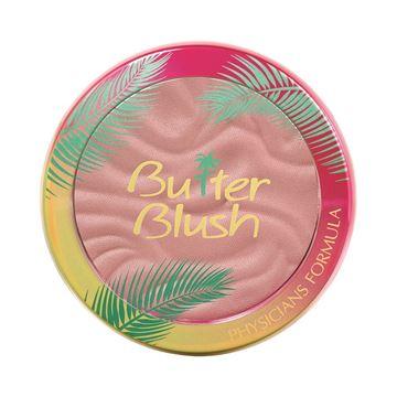 Imagen de Rubor Butter Blush Plum Rose Physicians Formula