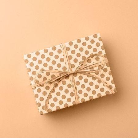 Imagen de Tarjeta de Regalo (Gift Card)