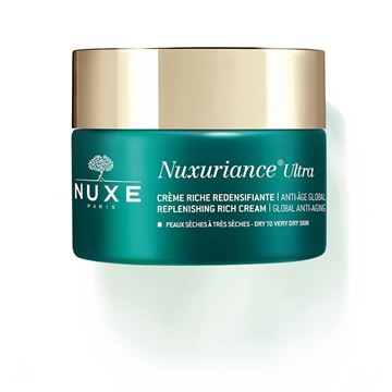 Imagen de Crema Antiedad Nuxe Nuxuriante Ultra 50 ml