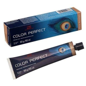 Imagen de Tinta Color Perfect 60 ml Nº0.66