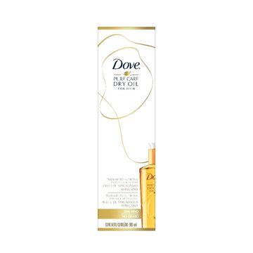 Imagen de Óleo Pure Care  Dry Oil 98 ml