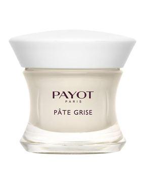 Imagen de Pate grise 15 ml  Payot