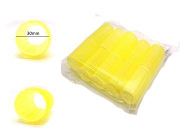 Imagen de Rulero Velcro 30 mm 10 u.