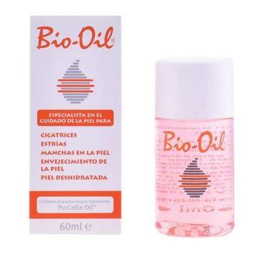 Imagen de Bio-oil 60 ml