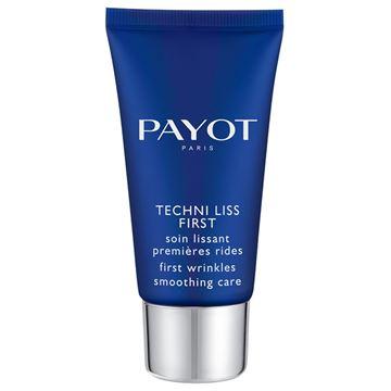 Imagen de Crema para primeras arrugas  Payot Techni Liss