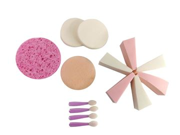 Imagen de Esponja para Maquillaje