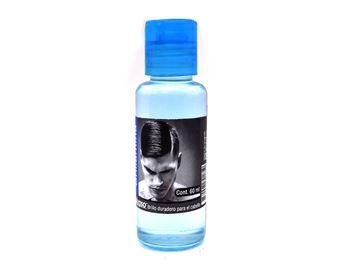 Imagen de Brillantina Calypso 60 ml Azul