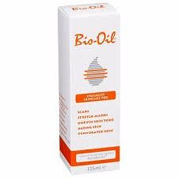 Imagen de Aceite Multifuncion Bio-Oil  125ml.