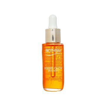 Imagen de Aceite Iluminador Biotherm Skin Best Liquid Glow 30 ml