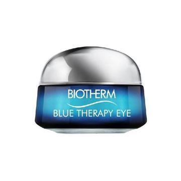 Imagen de Contorno de Ojos Biotherm Blue Therapy 15 ml