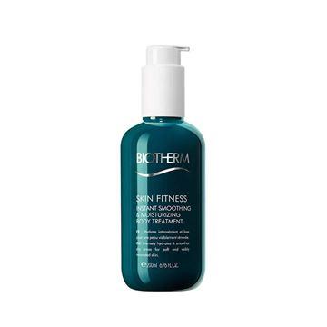 Imagen de Antiarriguas Biotherm Skin Fitness Serum 200 ml