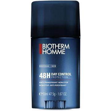 Imagen de Antitranspirante Biotherm Homme Control 150 ml Barra