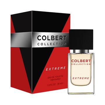 Imagen de Colbert Collection Colonia 30 ml. Extreme