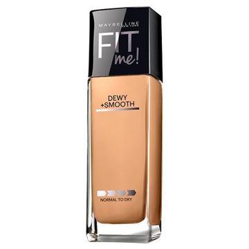 Imagen de Base de maquillaje Maybelline Fit Me Nº230