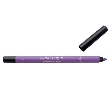 Imagen de Delineador Infallible Pro Last Purple 970 Loreal