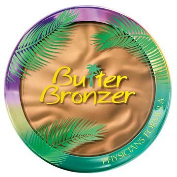 Imagen de Butter Bronzer Sunkissed Bronzer Physicians Formula