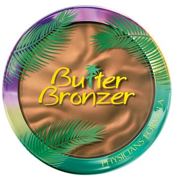 Imagen de Butter Bronzer Deep Bronzer Physicians Formula