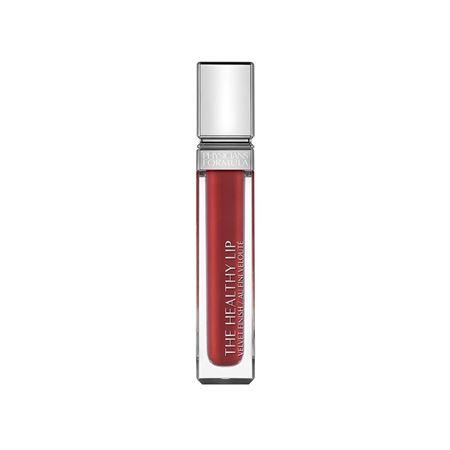 Imagen de Labial The Healthy Lip Velvet Red Physicians Formula