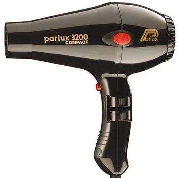 Imagen de Secador Profesional Parlux 3200 Compact