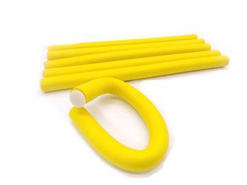 Imagen de Roller Chico 1.4 cm 6 Unidades Peluqueria Evok