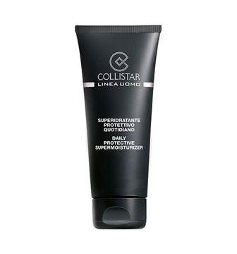 Imagen de Crema Super Hidratante 50 ml + After Shave 15 ml UOMO Collistar