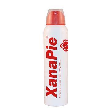 Imagen de Desodorante para Pies Xanapie 150 ml