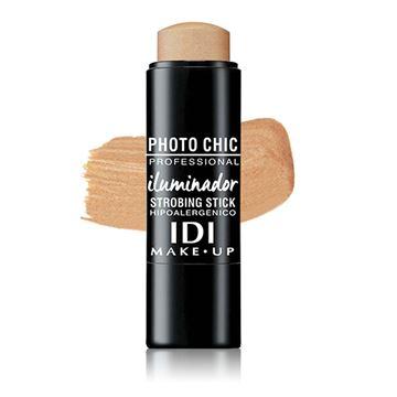 Imagen de IDI Iluminador en Barra Nº01