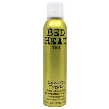 Imagen de Serum Tigi Bed Head Control Freak 250 ml
