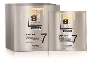 Imagen de Polvo Decolorante Alfaparf Easy Lift 7 50 gr