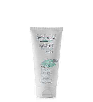 Imagen de Exfoliante Facial Byphasse 150 ml Pieles Mixtas