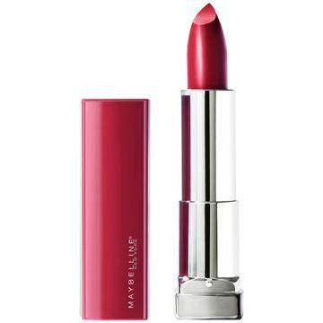 Imagen de Labial en barra Maybelline Made For All Plum For Me
