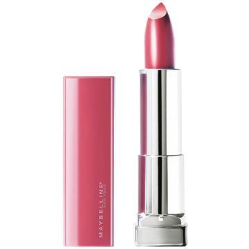 Imagen de Labial en barra Maybelline Made For All Pink For Me