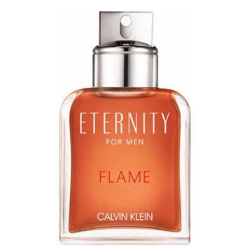 Imagen de Calvin Klein Eternity Flame for Men 50 ml