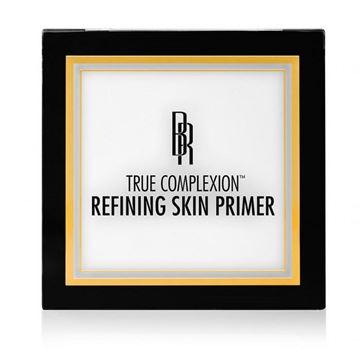 Imagen de Pre-Base Black Radiance True Complexion Skin Primer Nº8501