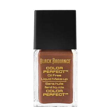 Imagen de Base Black Radiance Color Perfect Nº8412