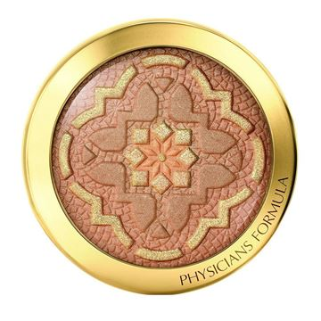 Imagen de Bronzer Argan Wear Ultra Nourishing Physicians Formula 6439