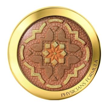 Imagen de Bronzer Argan Wear Ultra Nourishing Physicians Formula 6440